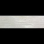Полиамидная оболочка Бесцветная 45 мм 2 м