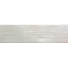 Фиброузная оболочка 55 мм 5 м