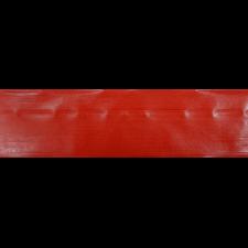 Фиброузная оболочка 40 мм 5 м