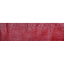 Фиброузная оболочка Гранат 55 мм 5 м