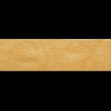 Коллагеновая оболочка 65 мм 2 м