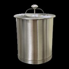 Ветчинница с термометром 3 кг