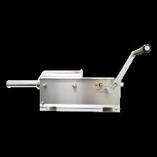 Шприц колбасный горизонтальный Hakka SH-3