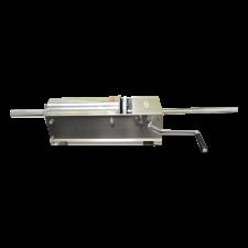 Шприц колбасный горизонтальный Hakka SH-5