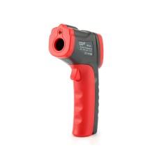 Бесконтактный инфракрасный термометр WT320
